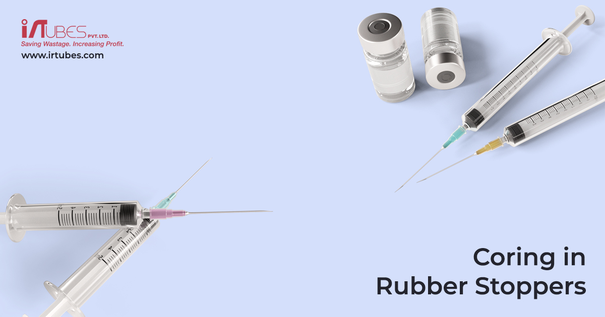 Rubber Stoppers