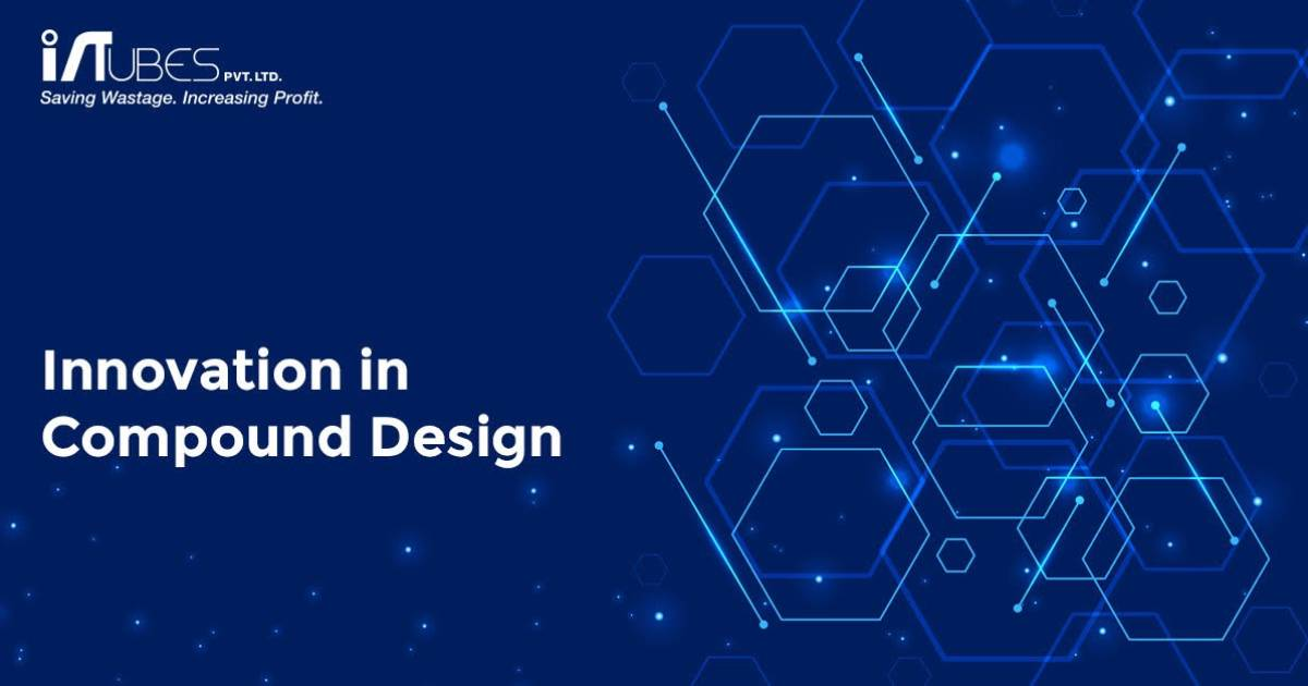 Innovation in Compound Design